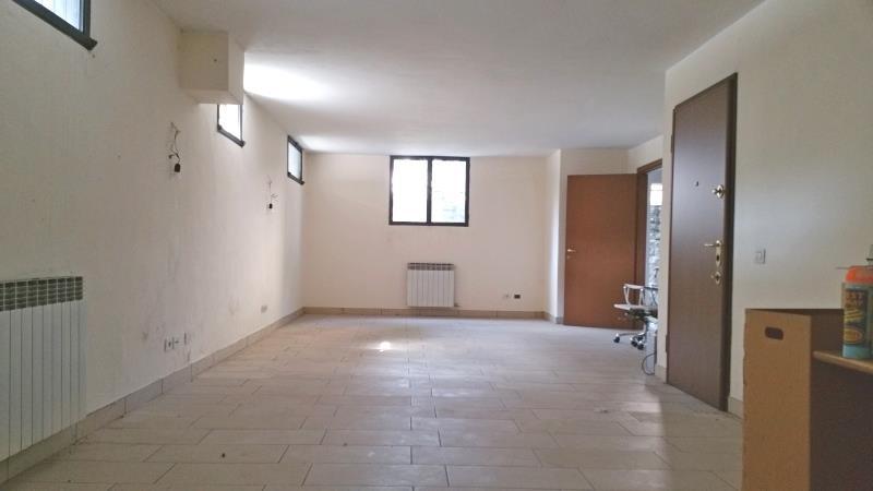 Vendita ufficio Carugate via Monte Grappa - immagine 2