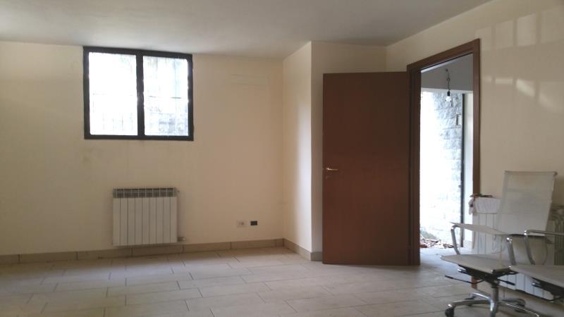 Vendita ufficio Carugate via Monte Grappa - immagine 3
