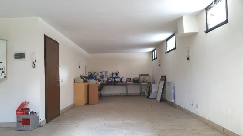 Vendita ufficio Carugate via Monte Grappa - immagine 4