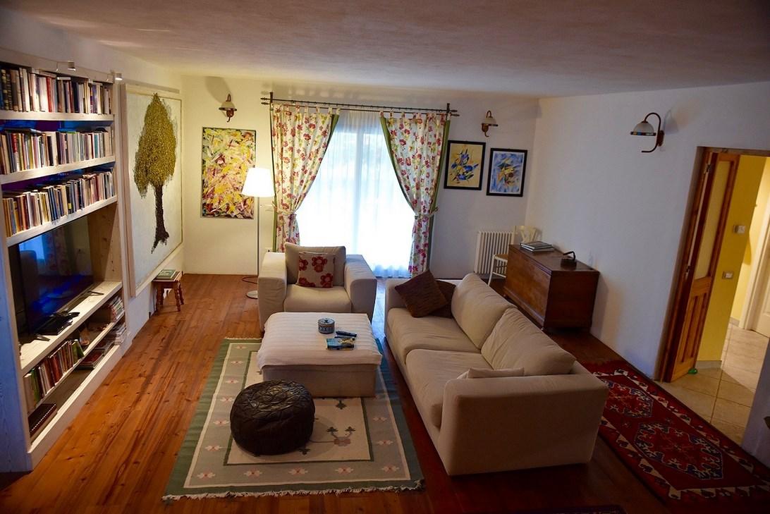 Vendita villa in Sardegna a Castiadas - immagine 4