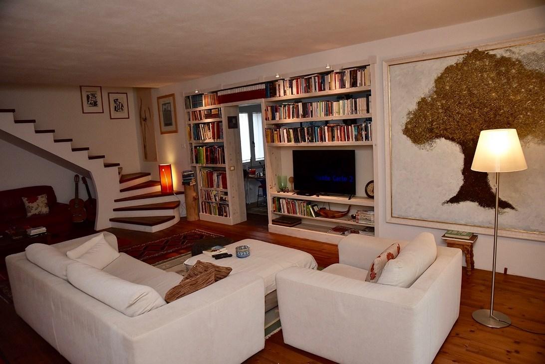 Vendita villa in Sardegna a Castiadas - immagine 3